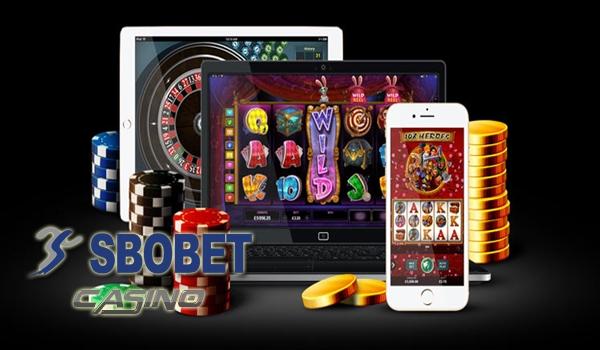 Cara Terampuh Mendapatkan Situs Casino Online Terbaik